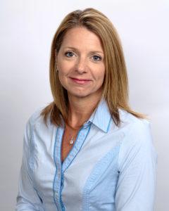 Melissa Askin
